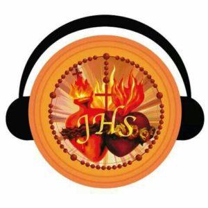 Emisora Lazos Radio